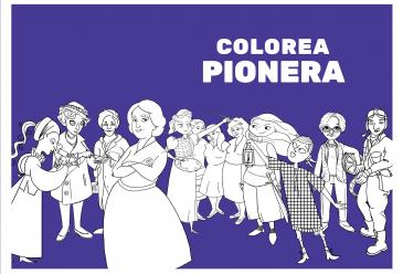 colorea-pionera_pgina_01